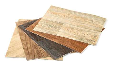 environmentally friendly flooring 5 options for environmentally friendly flooring