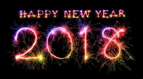 new year hd wallpaper for android mobile hd new year s eve 2018 3d live wallpaper for android