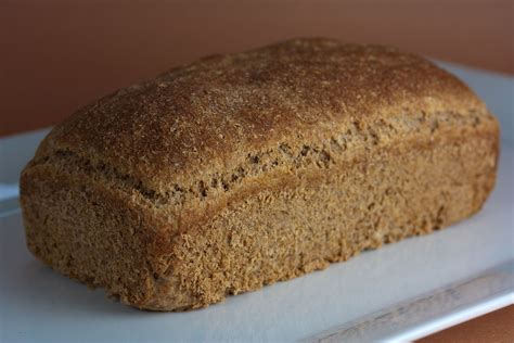 sprouted bread wikipedia