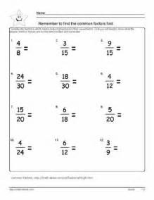 11 best images of adding integer worksheets 7th grade math