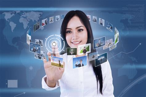 latest technews 187 blog archive new technology means faster video access