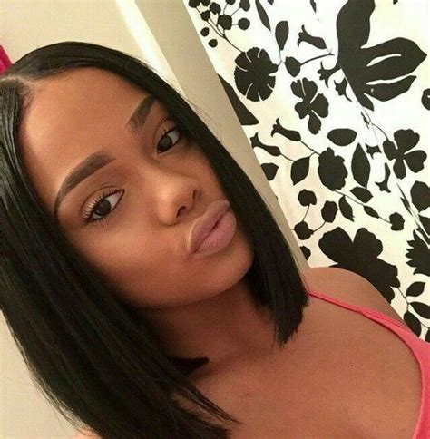 middle pattern haircuts 25 best ideas about middle part weave on pinterest