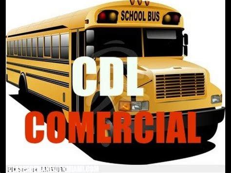 licencia cdl preguntas del examen vehiculos de combinacion cdl en espa 241 ol dmv examen te 243 rico preguntas del exame