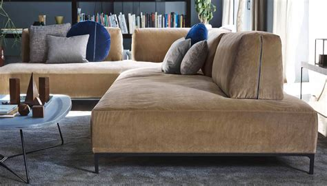 divani e divani letti ditre italia produzione di divani letti poltrone e sof 224