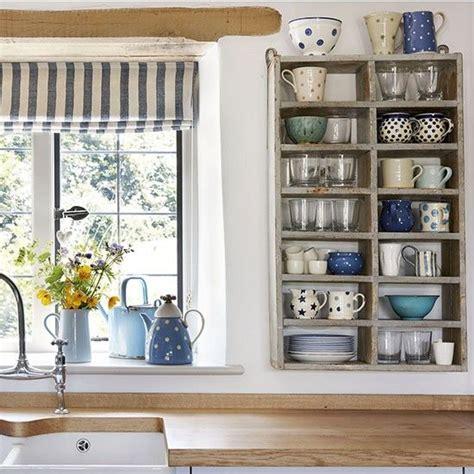 kitchen blinds ideas uk 1000 ideas about window curtains on