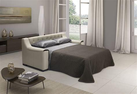 aziende divani italia perugino divani italia living produzione divani