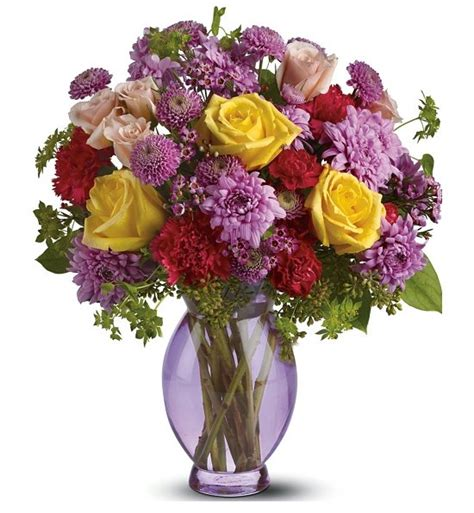 all best picos poze desktop flori buchete de flori poze cu buchete de flori poze cu flori hd plante casa