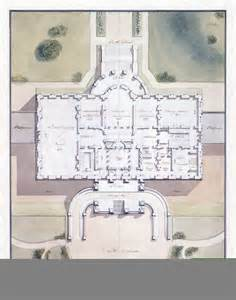original white house design file latrobe white house cropa2 jpg wikipedia