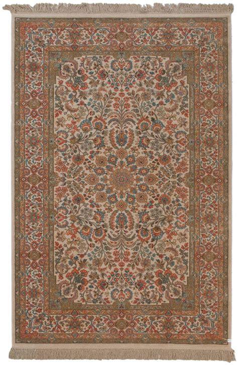 karastan rugs sale original karastan rugs collection 700 series rug warehouse outlet