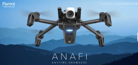 half chrome drones is the best place to get drone reviews