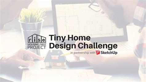 home design challenge rise tiny home design challenge wiin