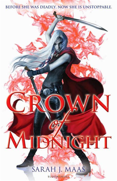 libro crown of midnight throne el reino de mis medias verdades rese 241 a corona de medianoche libro ii de la saga trono de