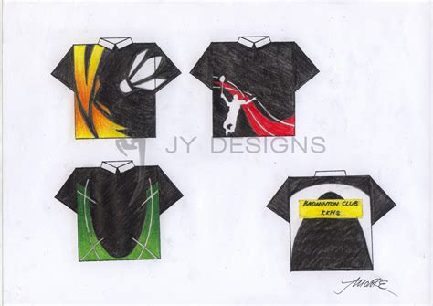 Kaos Evolution Of Work Tshirt T Shirt T Shirt badminton jersey designs