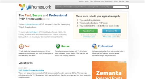yii authentication tutorial yii auth wordscat com