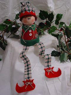 Einfache Weihnachtsdeko Basteln 5979 by The 12 Days Before Day 7 Clay Pot Crafts