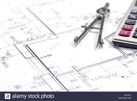calculation house floor plan gallery diagram writing