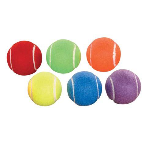 color balls hart colour tennis balls modified sports balls hart sport
