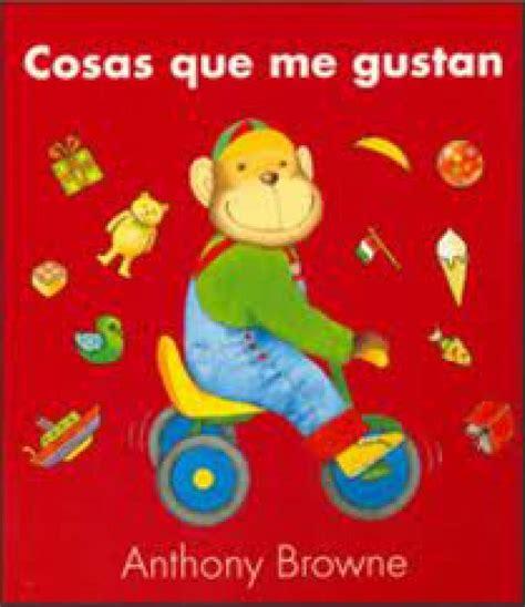 cosas que me gustan 8467545097 el m 193 gico mundo de la literatura infantil