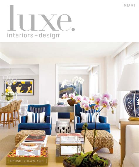 Luxe Home Interiors Victoria by 100 Luxe Home Interiors Victoria Best 25 Victorian