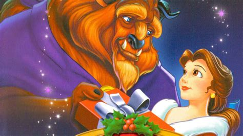 and the beast the enchanted 1997 and the beast the enchanted 1997