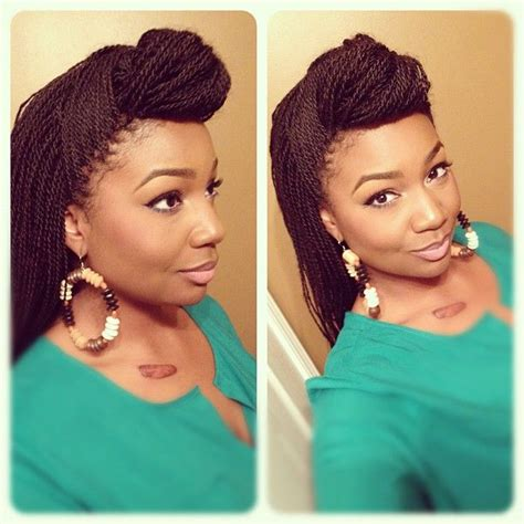 senegalese twists cornrow 213 best images about braids cornrows twists twirls on
