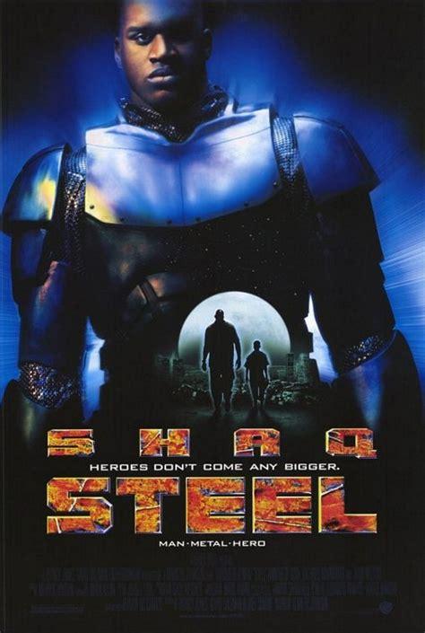 film larva super hero bad superhero movies quot steel quot no your eyes are not