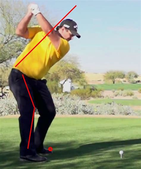 patrick reed swing patrick reed golf swing secrets consistentgolf com