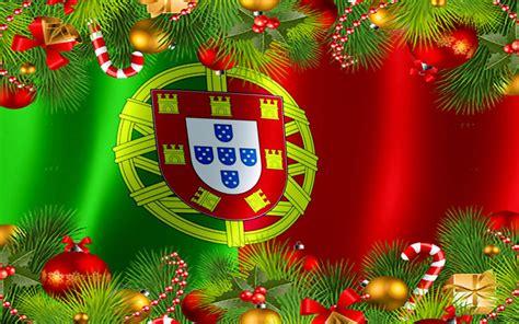 in portugal - Weihnachten In Portugal