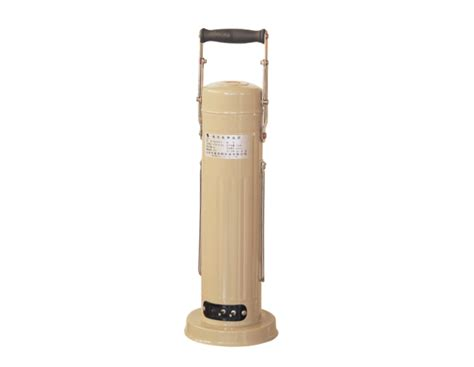 Rod Dryer Portable 5kg trb 5 portable welding rod dryer for 5kg rod china trb 5