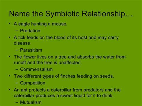symbiosis exles related keywords symbiosis exles