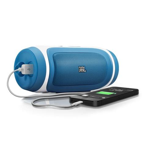 Speaker Jbl Charger Mini Bluetooh jbl charge portable wireless bluetooth speaker with usb charger