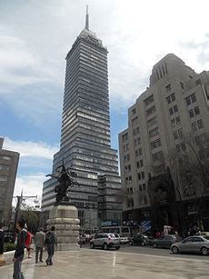 torre latinoamericana wikipedia la enciclopedia libre