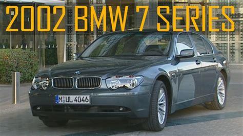 bmw    series drivinginteriorexterior