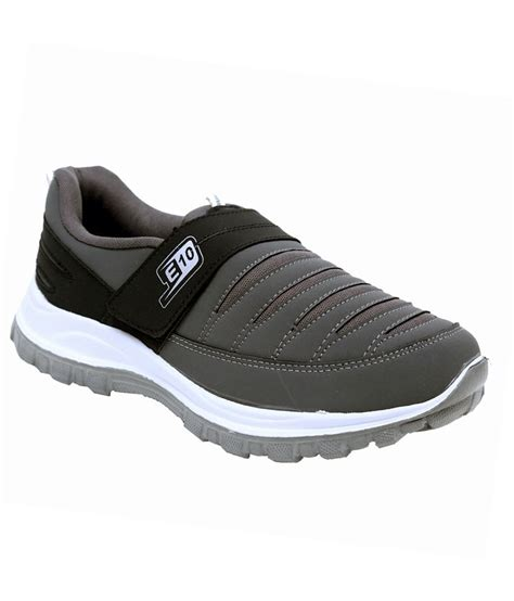 pipo grey casual shoes for price in india buy pipo