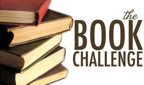 booked for books the book challenge jekker