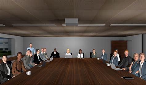 Cabinet Conseil Suisse by Cabinet Conseil Suisse