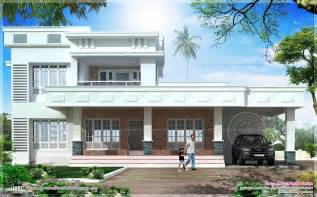 punch 5 in 1 home design windows 7 box model east face vastu house design home kerala plans
