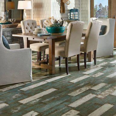 Flooring Installation & Advice   Armstrong Flooring
