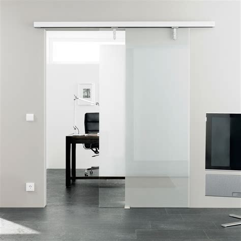 Dorma Cs 80 Magneo Automatic Sliding Door Operator Dorma Sliding Glass Doors