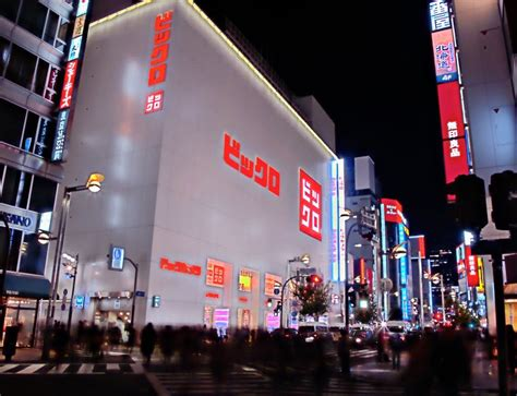 bitcoin japan japan bitcoin payments could see 260 000 stores by summer