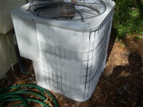 heater temperature in winter common heat pump problems in the winter assured climate
