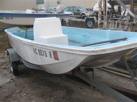 boston whaler deck boats custom boston whaler flats boat build page 5 the hull