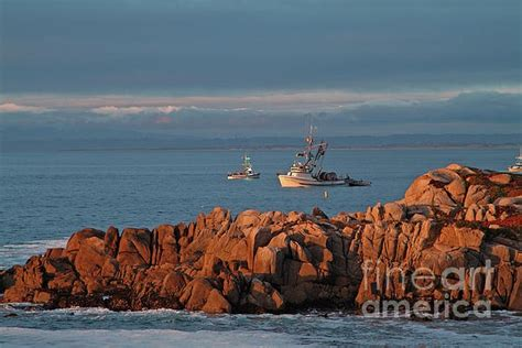 fishing boats monterey bay 57 best i p h o n e o g r a p h y images on pinterest