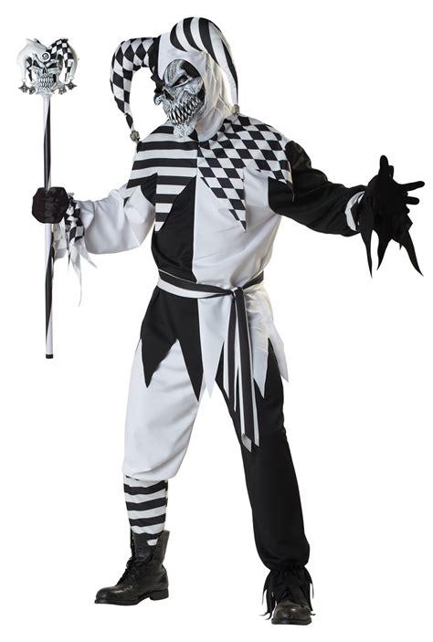 halloween costumes ideas  men  inspirationseekcom