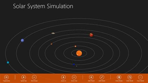 best solar system simulator 10 of the best free windows 8 apps for teachers and students