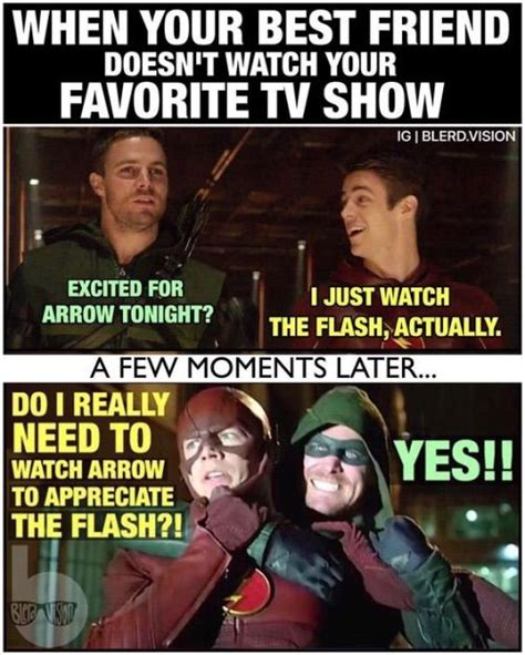 Flash Memes - flash memes comics amino