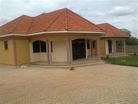 Information About Propertyuganda Com Homes In Uganda House Plans For Small Plots In Uganda