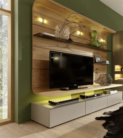 media wall felino media wall unit standard gillies