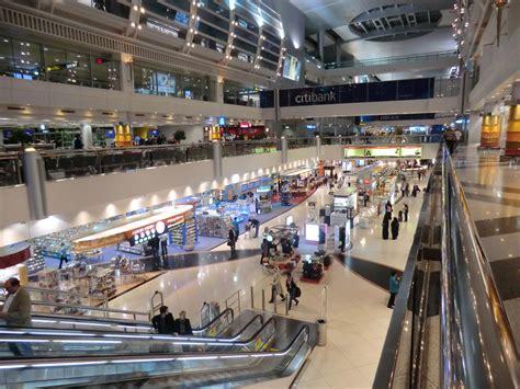 voli interni indonesia 6 cose da fare all interno dell aeroporto di dubai