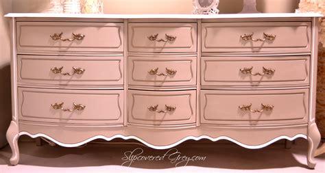 Provincial Dresser For Sale by Provincial Dresser For Sale Callforthedream